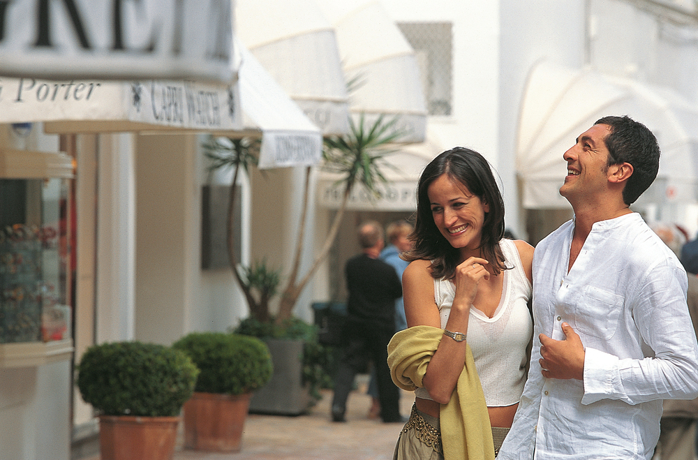 Image An MSC Cruise for Every Personality and Lifestyle