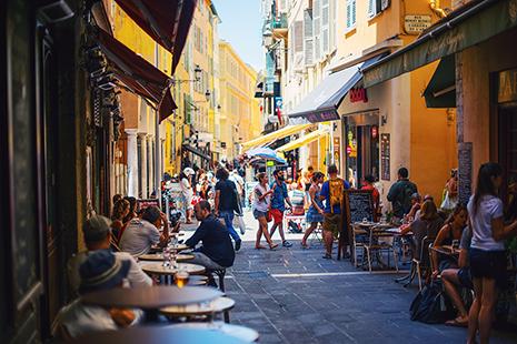 Image Explore your Destination like a Local