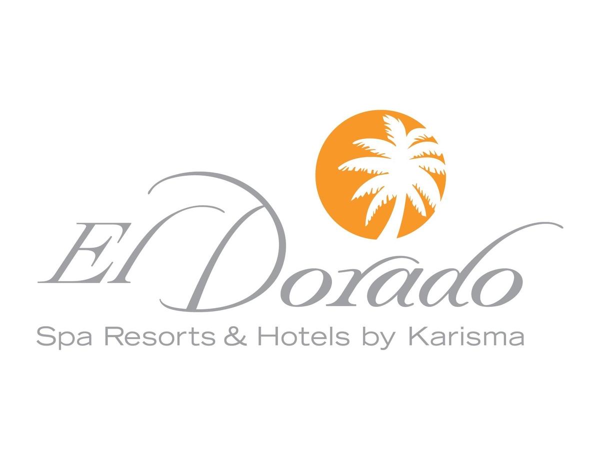 Image El Dorado Hot Deal
