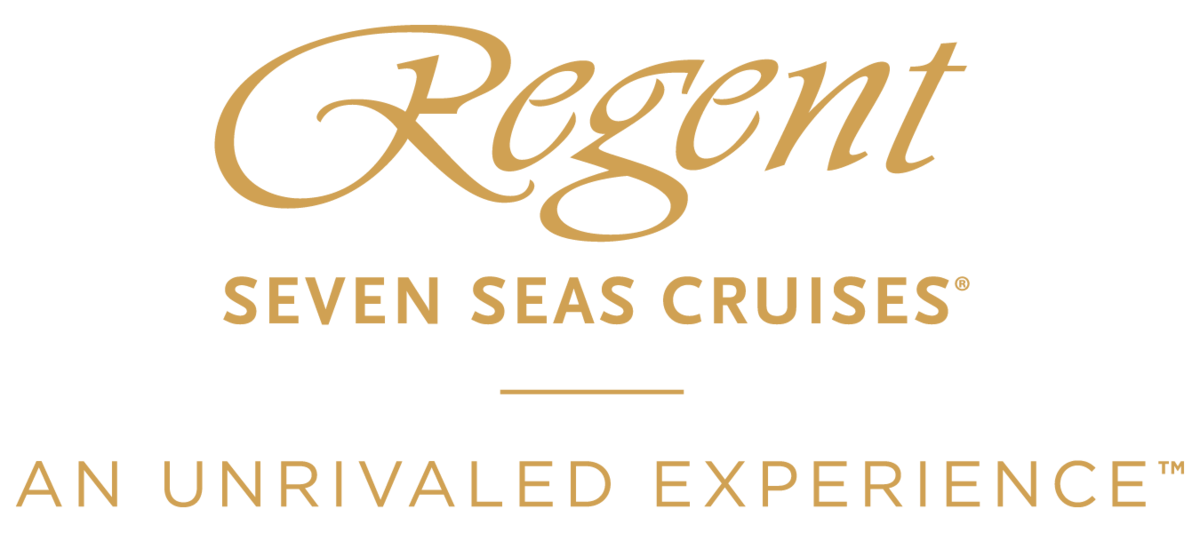 Image Regent Seven Seas hot deal