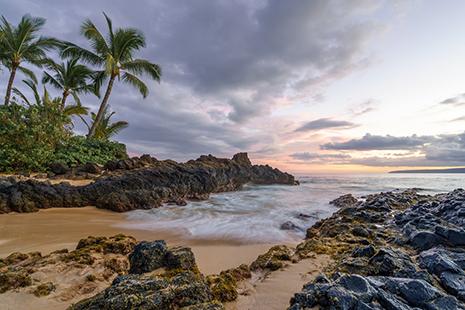 Image How to Make the Most of Your Hawaii Vacation