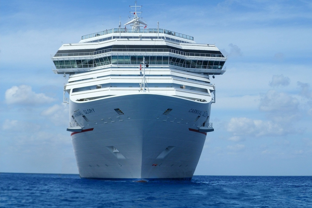 Image The Truth About Cruising: 7 Myths Busted