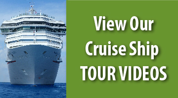 Cruise ship viedos image