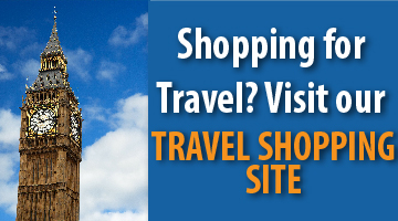 Shop for Cruises image