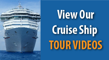 cruise videos button image