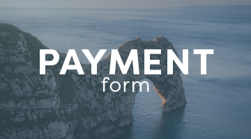 make a payment button image