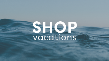 shop for travel button image