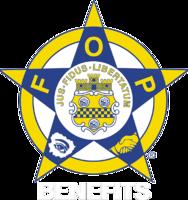 Fraternal Order of Police Travel Benefits