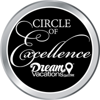 Image Circle of Excellence