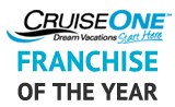 Image Franchise of the Year