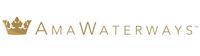 Image AMA Waterways