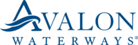 Image Avalon Waterways