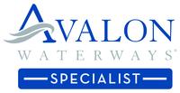 Image Avalon Waterways