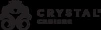 Image Crystal