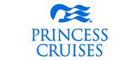 Image Princess Cruises