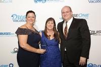 Image 2017 Awards