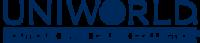 Image Uniworld