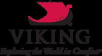 Image Viking