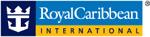 Image Royal Caribbean