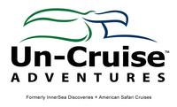 Image Un-Cruise
