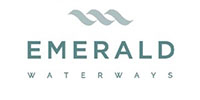 Image Emerald Waterways