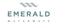 Image Emerald Waterways
