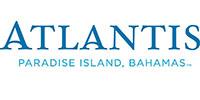 Image Atlantis