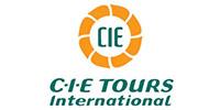 Image CIE Tours