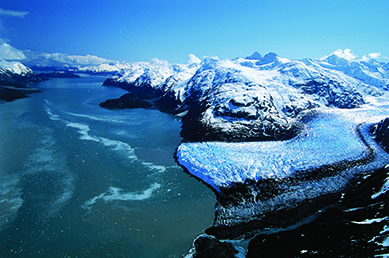 Alaskan cruise deals