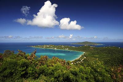 Caribbean cruise sale