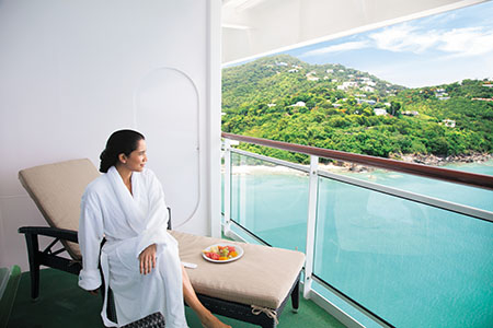 discount cruises vacation packages