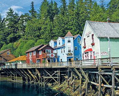 cheap alaska cruises, alaska cruise deals