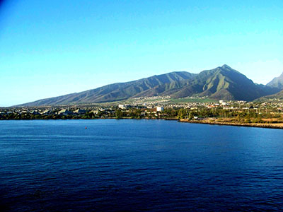cheap hawaii cruises, hawaii resort packages