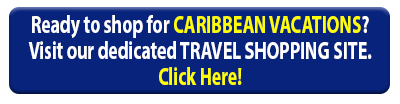 cheap caribbean cruises