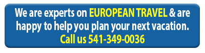 cheap europe cruises