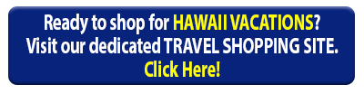 cheap hawaii cruises