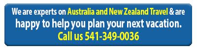 cheap australia cruises