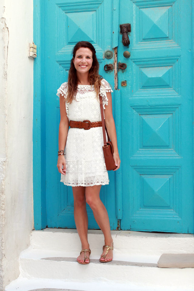 Dress Like A Local In 10 European Cities